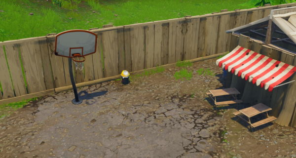 RV Park Hoops.png
