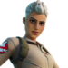 Spirit Sniper Outfit Icon.png