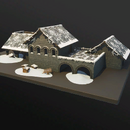 T-Icon-PG-PS-IceCastle S Stables.png