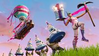 Fortnite 1st Birthday Celebration.jpg