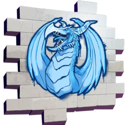 Frostwing Spray.png