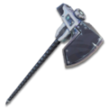 Laser axe icon.png