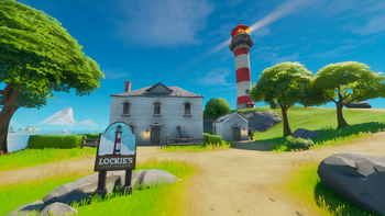 Lockies Lighthouse 1.png