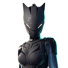Lynx Black.png