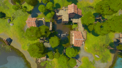 Shanty Town Top View.png