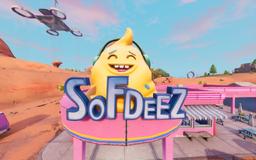 SoFDeeZ Logo.png