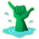 T-Emote-Icons-Season13-Emoji-Sandcastle.png