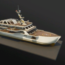 T-Icon-PS-CP Ocean XL Yacht a.png