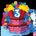 T UI ChallengeTile Birthday3.png