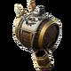 Barrel&BootyIcon.png
