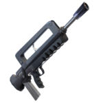 Famas icon.png