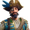 New Sea Wolf.png