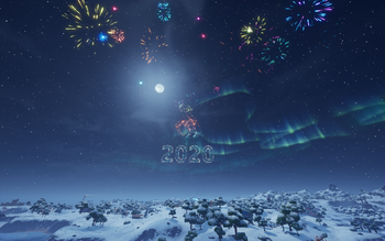New Year 2020 Event21.png