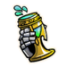 T-Emote-Icons-Season14-S14-HighTowerDate.png