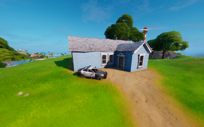Homely Blue House1.png