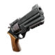 New Revolver.png