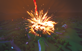 Retail Row Event.png