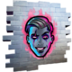 Shadow Ghost Spray Icon.png