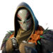 T-Soldier-HID-898-Athena-Commando-M-FlowerSkeleton-L.png