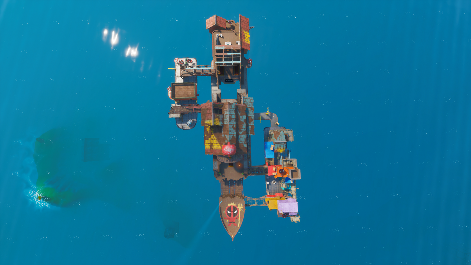Yacht61.png