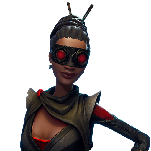 Aromatic For The People Fortnite Event Quests Fortnite Wiki