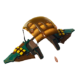 T-Icon Glider-FlapjackWranglerGlider-L.png