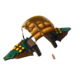 T-Icon Glider-FlapjackWranglerGlider-L.png