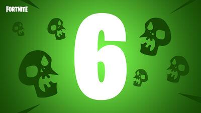 5-40 Content Update Weekly Horde Challenge promo-image.jpg