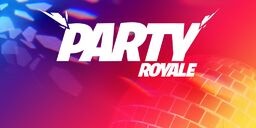 PartyRoyale.jpg
