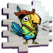 PirateParrot.png