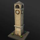 Prefab ClockTower.png