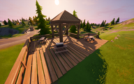 Retail Row Wooden Gazebo 2Chapter 2.png