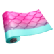 SlipperyIcon.png