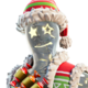 T-Soldier-HID-984-Athena-Commando-M-HolidayLights-L.png