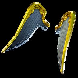 Wings of Love.png