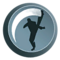 Crescent kick icon.png