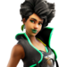 Fortnite-limelight-skin-icon.png