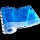 Radiant Blue.png