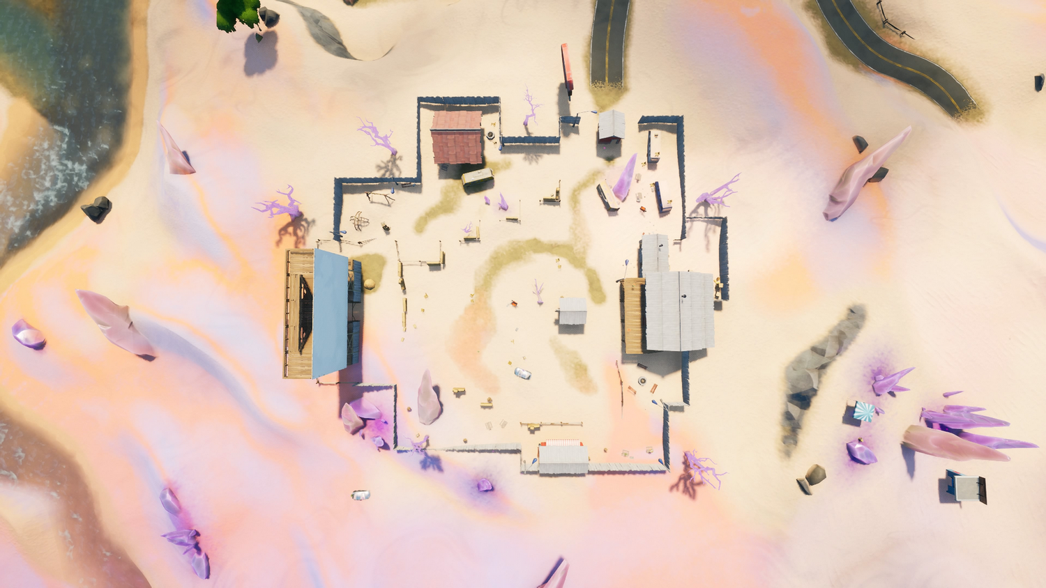 Risky Reels CH2 S5 Air View.png