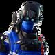 T-Soldier-HID-360-Athena-Commando-M-TechOpsBlue-L.png
