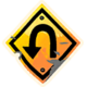U-Turn(Emote).png
