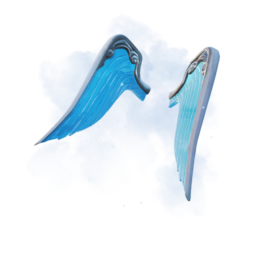 Wings Of Frost - Back Bling.png