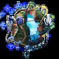 Astroworld-Blue.png
