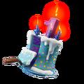 BirthdayCakeBackBling.png