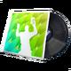 Llama Beat Icon.png