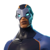 New Carbide.png