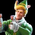 New Codename ELF.png