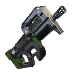 P90 new.png