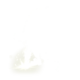 PWR Punch Emote Icon.png