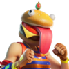 Sizzle Icon.png